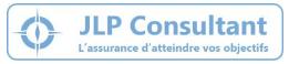 Intermédiation en Assurance (IAS)