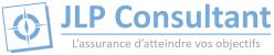 Guide pratique de l'assurance (Intermédiation en Assurance)
